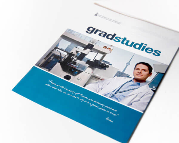 sgs toronto thesis submission